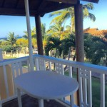 condo star hills for sale puerto plata