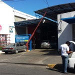 torfilco puerto plata auto service center