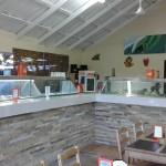Arepa King Cafe Cabarete