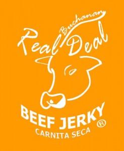 beef jerky carnita seca sosua