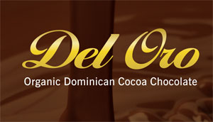 Del Oro Chocolate factory puerto plata