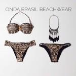 onda brasil beachwear cabarete sosua