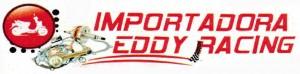 Importadora Repuestos 'Eddy Racing'