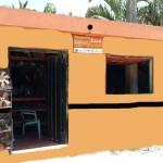 Repuestos Cacu in Sosua Auto Electrical Repair Service