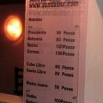 sondabar sosua expat bar