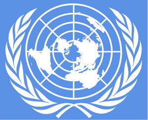 "UN reports ""serious setbacks"" regarding abortions"