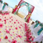 dominican dream weddings puerto plata