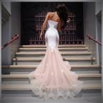 dominican dream weddings cabarete