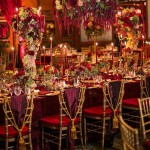dominican dream weddings punta cana