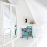 martine design cabarete interior designer