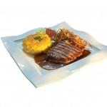 Germania Schnitzel & Steakhouse Sosua