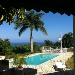 remax oceanview real estate villa cabrera