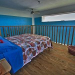 el mirador al mar bed and breakfast sosua