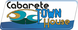 Cabarete Town House