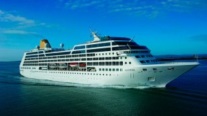 Carnival Cruise Lines' Fathom Adds More Cuba Cruises, Cancels Dominican Republic