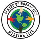 Centro Quiropractico Puerto Plata