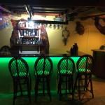 Bar Ristorante Pizzeria Amicizia
