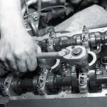 viktor's auto service