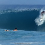 dominican surf trips cabarete