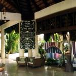 kite beach hotel cabarete