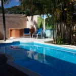 fallon house sosua bed and breakfast for sale