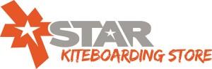 cabarete star kites
