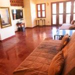 Rooms for rent at SG Internacional
