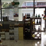 business for sale sosua liquors store