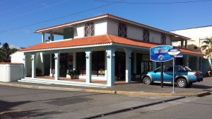 Super super surf liquor store sosua for sale