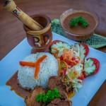 nativos cafe cabarete dominican cuisine