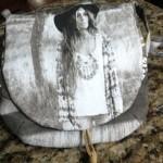 SandyBags - Handcrafted handbags for sale, Sosua - Cabarete