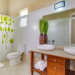 Luxury Condominium Rentals in Sosua and Cabarete