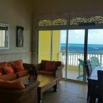 Cabarete beachfront rental
