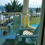 cabarete beachfront condo rental dom rep