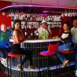 SG Internacional Bar & Lounge Sosua