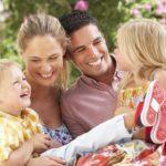 Affordable Health Insurance through International Residents Club