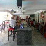 Midtown Sosua Restaurant & Bar