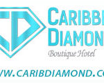 Caribbean Diamond Boutique Hotel Sosua