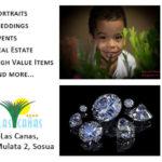 EP Photo Studio Photographer Sosua