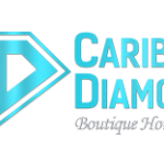 Caribbean Diamond Boutique Hotel Sosua