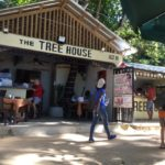 the-tree-house-bar-grill sosua