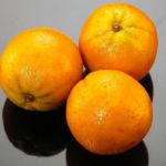 "Orange (""china"")"