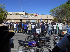 Tensions on the rise between Haitians and Dominicans in Pedernales