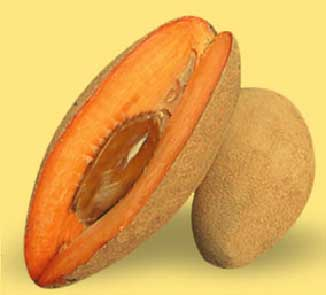 virtudes del mango