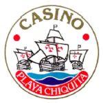Casino Playa Chiquita Sosua Gambling Nightlife