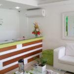centro dermatologico puerto plata dr.ortega