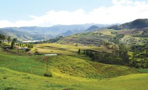 """Constanza: Nature at its Best, Ecotourism, Agricultural Tourism and the """"Enchanted Valley"""""""