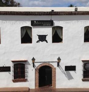 dominican treasures eco hotels