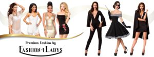fashion4ladys online shop dominican rep