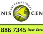 International Tennis Center at Sosua Ocean Village, Sosua Cabarete